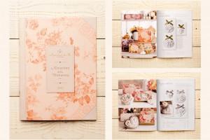 Il Giardino di Flo brochures e cataloghi