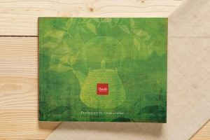 Neavita brochures e cataloghi