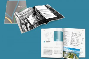 Medio Piave Group company profiles