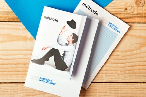 Methode company profiles