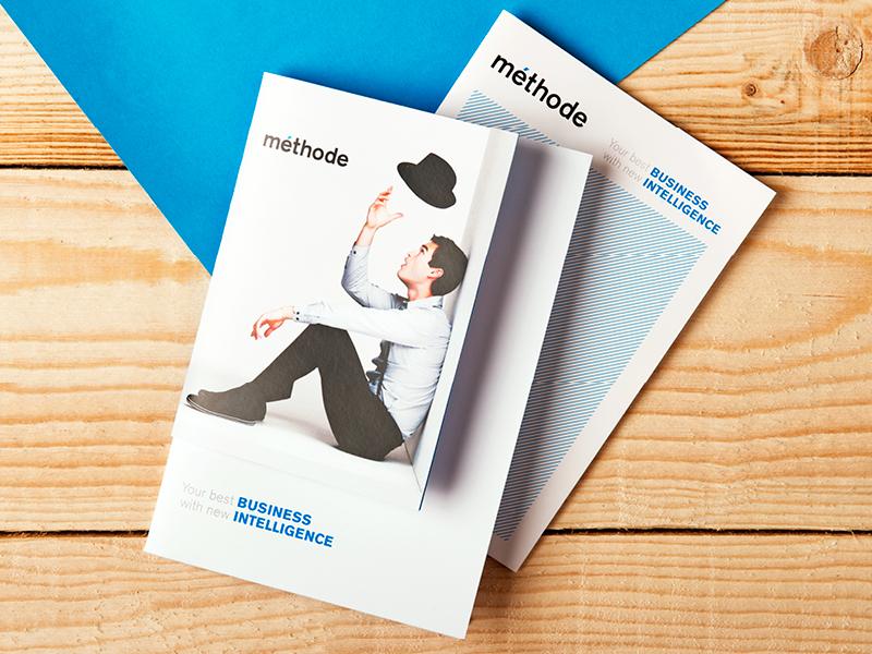 Methode company profiles