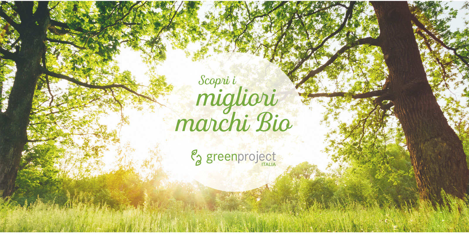 greenproject italia