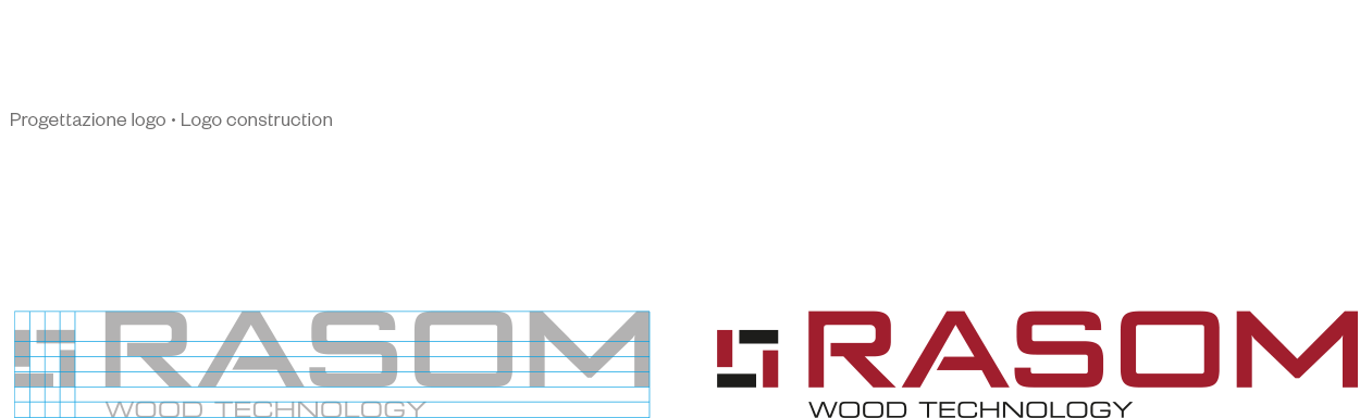 Rasom -progetto