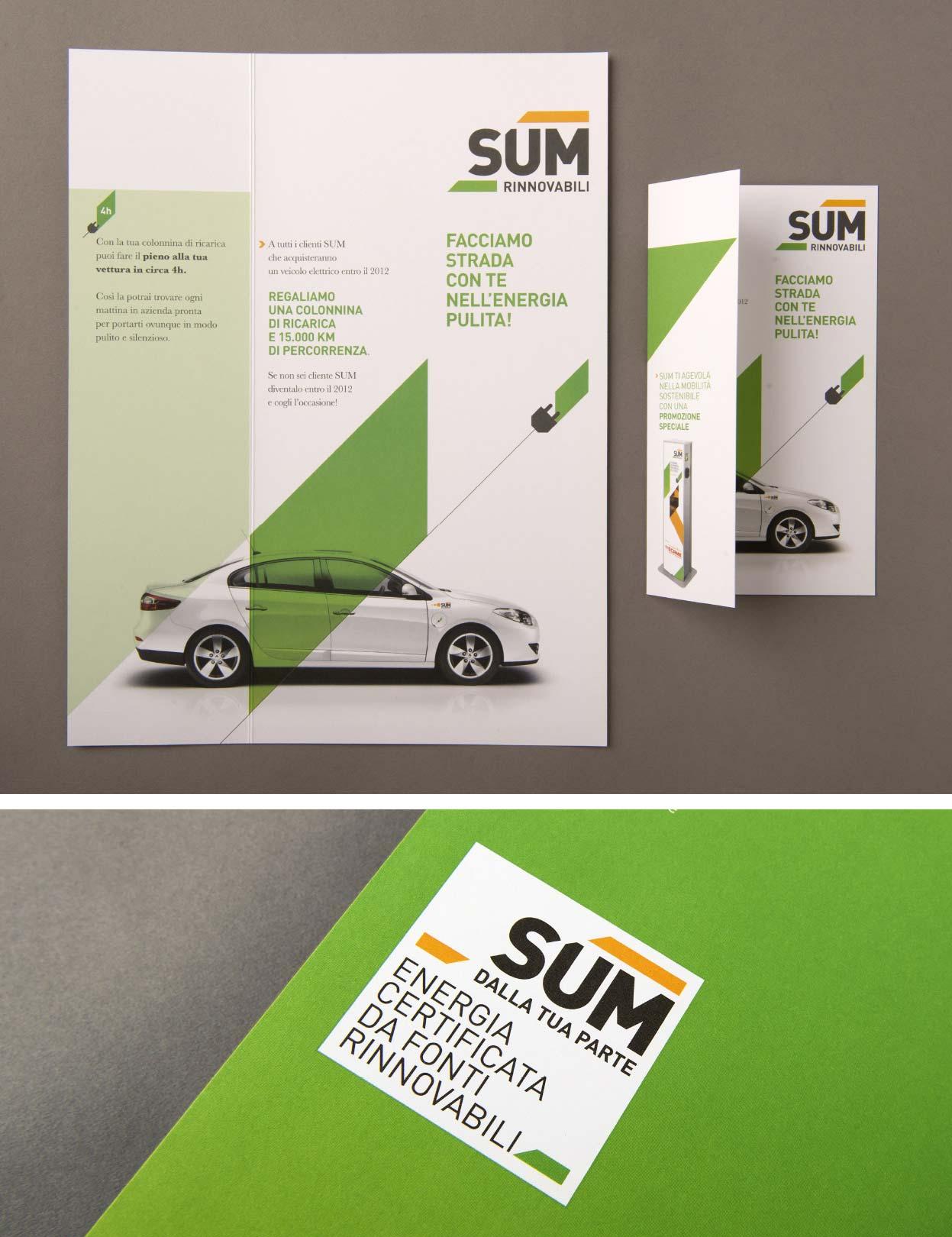 Sum_energy
