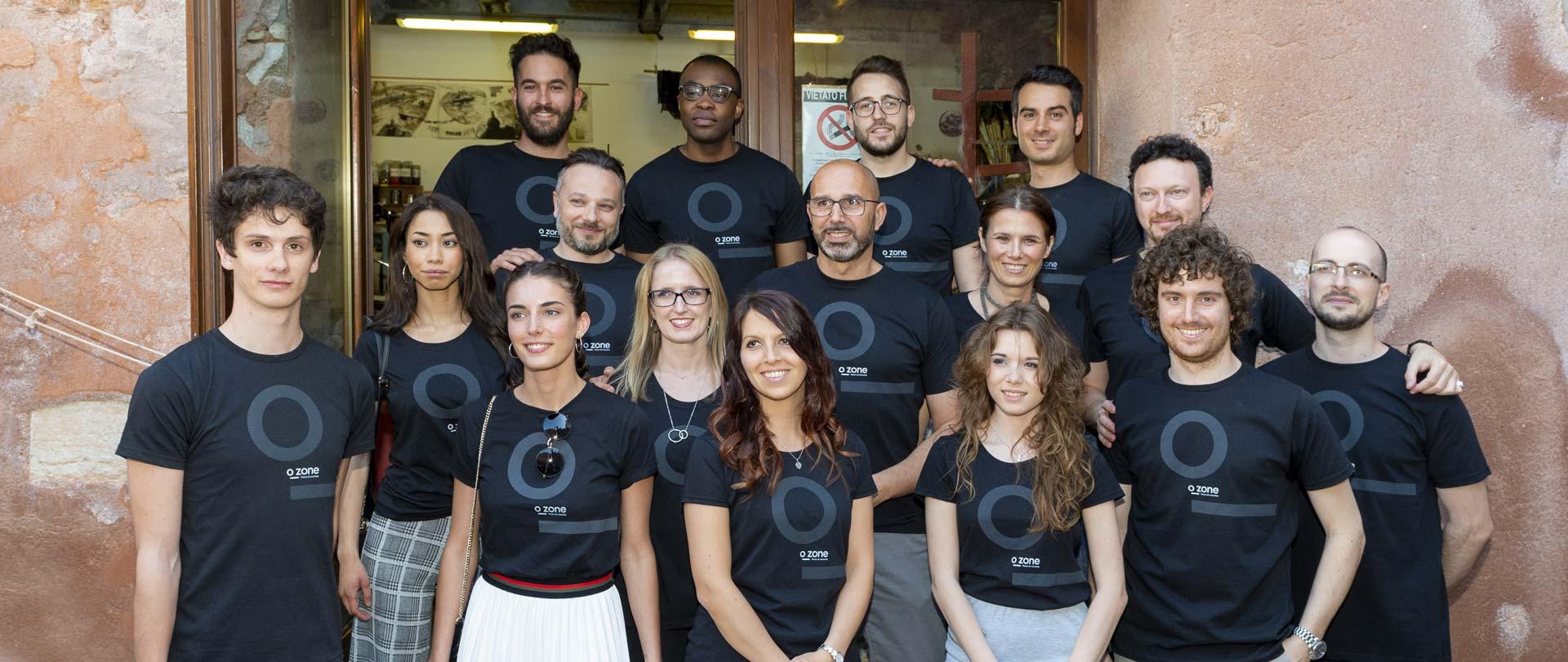 ozone_Team