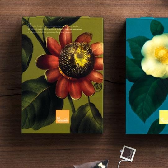 Progetto di design e fotografico per Neavita.